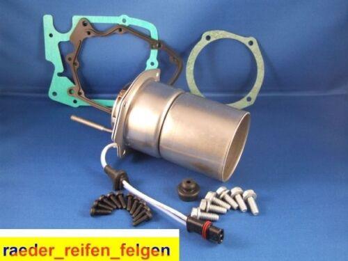 NEU Original Webasto Brenner für Standheizung DIESEL 92995D