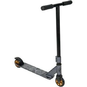 Pro Kick Scooters Durable Safe Outdoor Lightweight Wicked Tricks Toy Ride Razor