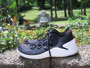 Nike Free Training Navy/White 942887