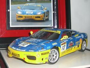 Ferrari-360-Challenge-12-1-18-H-W-echange-possible