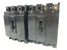 Te32015 General Electric Circuit Breaker