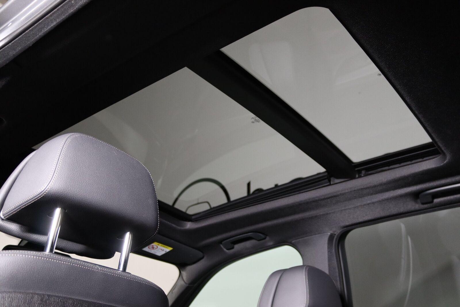 BMW X5 3,0 xDrive30d M-Sport aut. - billede 7