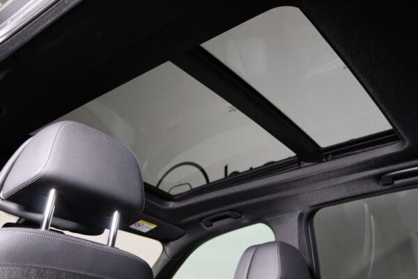 BMW X5 3,0 xDrive30d M-Sport aut. billede 7