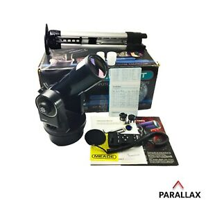 MEADE-ETX-70-AT-TELESCOPE-WITH-EXTRAS