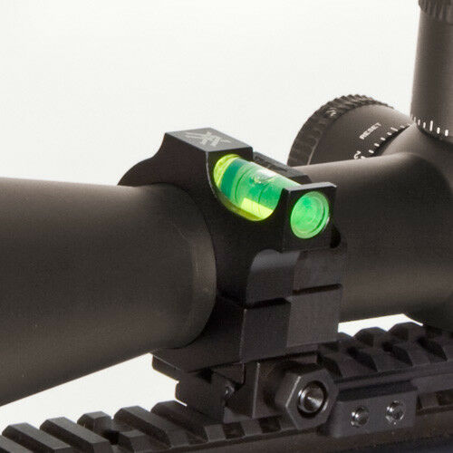 Vortex Optics Bubble Level For 35mm Riflescope Tubes BL35