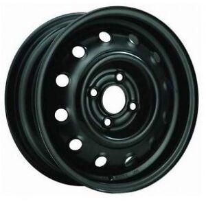 4-Cerchi-in-ferro-FIAT-GRANDE-PUNTO-METANO-GPL-6-X-15-4-X-100-Nuovi