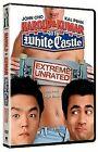 Harold & Kumar Go to White Castle 0794043762529 With Neil Patrick Harris DVD