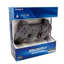 Sony DualShock 3 (99004) Gamepad