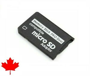 Micro-SD-TF-to-Memory-Stick-MS-Pro-Duo-PSP-Card-Adapter-Converter