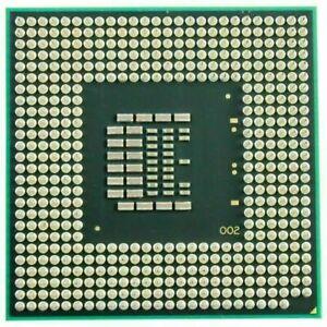 Intel-Core-2-Duo-T9500-CPU-2-6GHz-Dual-Core-Socket-478-Processor-CPU-ARUS