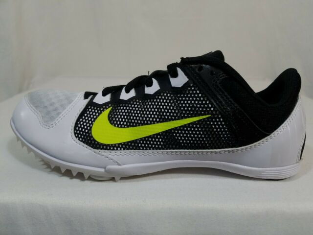 Nike Zoom Rival Track Shoes Women's 9
