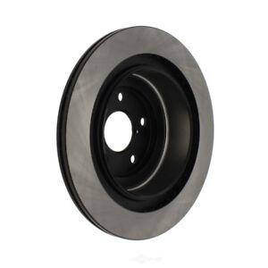 Disc-Brake-Rotor-Premium-Disc-Preferred-Rear-Centric-120-47025