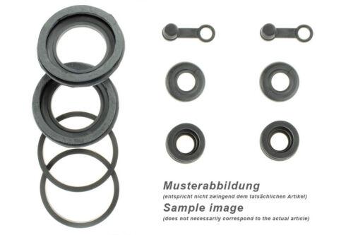 Taux sur SUZUKI étrier bcr310 aucun Fabricant Repair Kit su Bremszange Rep
