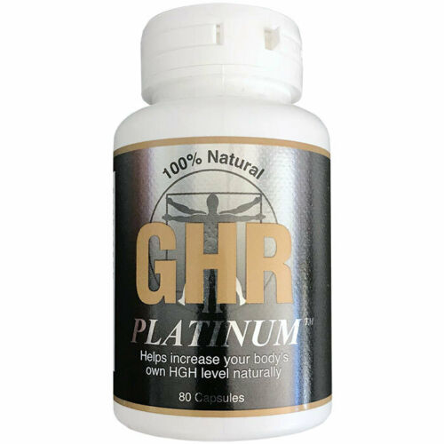 GHR-Platinum-All-Natural-Anti-Aging-Formula-80-Capsules-NaturesTech-Inc