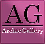 archiegallery