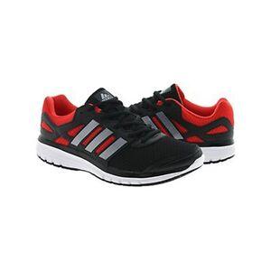 M Adidas 6 Scarpe Running Duramo da uomo wZqxCFxY1