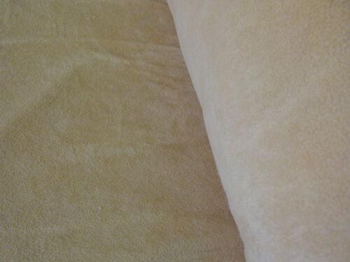 Dekostoff Polarfleece Antipilling Polar Fleece Faschingsstoff B:150cm
