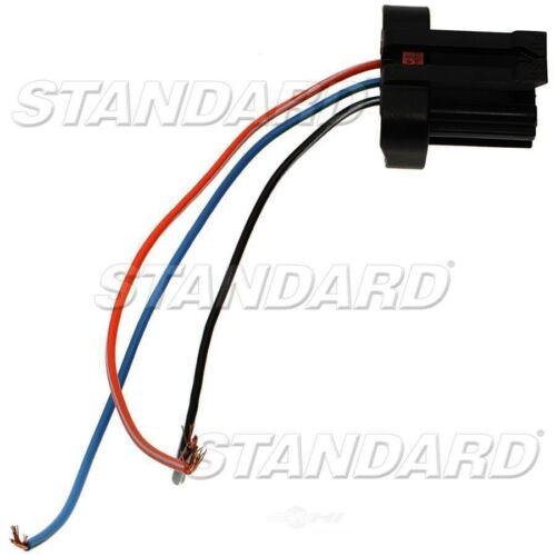 Manifold Absolute Pressure Sensor Connector Standard S-613