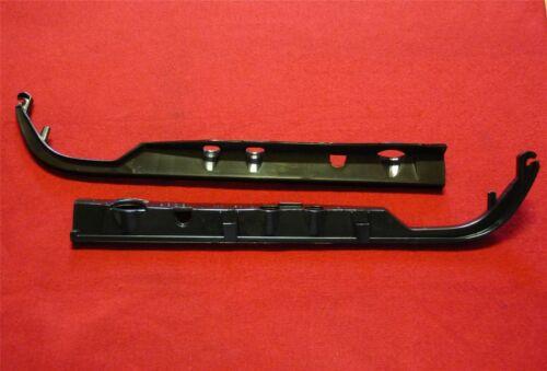 for Audi 80 90 B2 1979 1984 Headlight Trim Frame 811853836