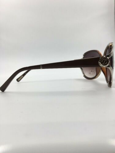 Dupont 60x16 Sunglasses 130 9505 t S Dp For Women qxvwUfzS