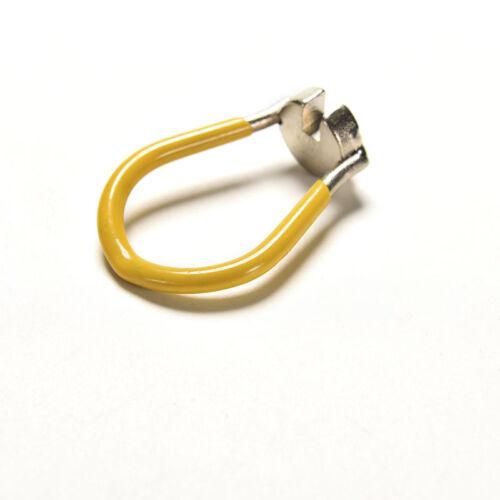 Bicycle Spoke Key Wheel Spoke Wrench Tool Nipples Mountain Bike Parts HU