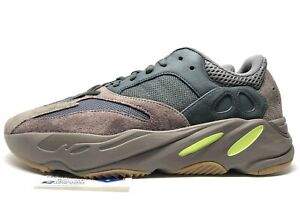 6c2a9d082 Image is loading adidas-Yeezy-Boost-700-039-Mauve-039-Mens-