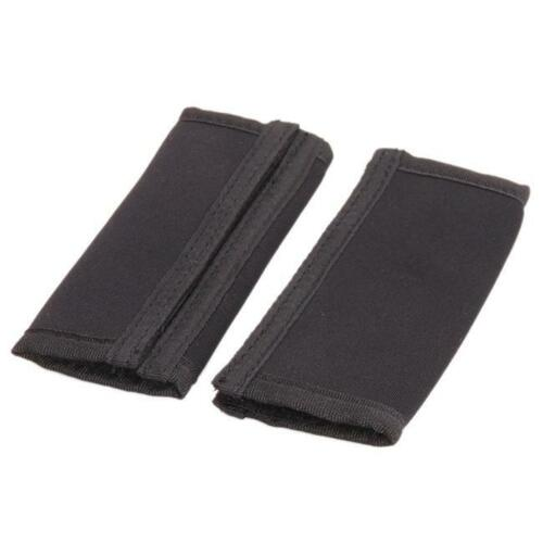 Stroller Replacement Pram Handle Bar Grip Covers Sleeve Part LE