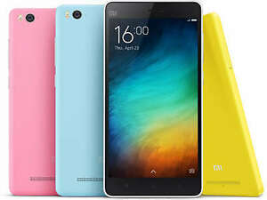 Refurbished-Xiaomi-Redmi-Mi-4i-Duos-16GB-2GB-5-034-13MP-5MP-Mix-Color-Only-Phone