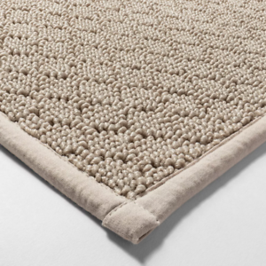 Area Rug Home Accent Rugs Kitchen, Bathroom Accent Rugs