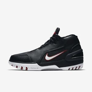 free shipping 095db 44683 Image is loading Men-039-s-Nike-Air-Zoom-Generation-QS-