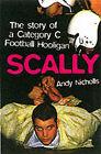 Scally by Andy Nicholls (Hardback, 2002)