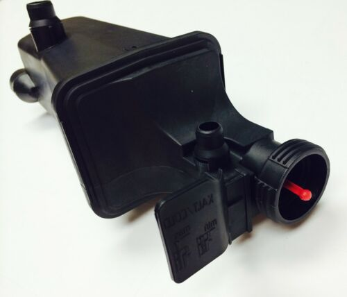 For BMW X3 X5 323 Radiator Coolant Overflow Tank Bottle Reservoir High Quality