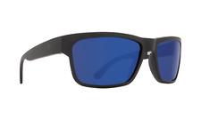 Spy Tackle Sunglasses Men/'s RealTree Happy Bronze Polar