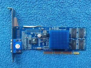 DRIVER: 3D PROPHET II MX PCI