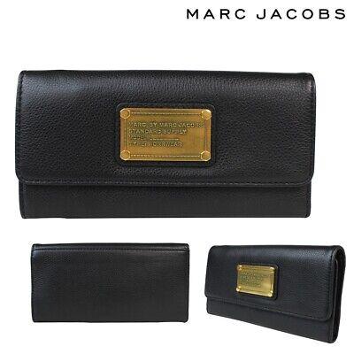 marc jacobs pung illum
