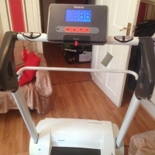 W Model Running i 1278mm Reebok L Treadmill run 400mm Re Belt atar 14301 X tx7ZY7w