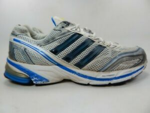 ADIDAS SUPERNOVA GLIDE 2 M Running Trainers Mens Size EUR