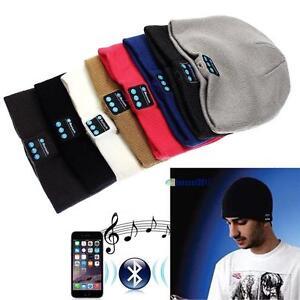 Smart-Keep-Warm-Music-Beanie-Hats-with-Builtin-Wireless-Bluetooth-Headphones-TE