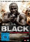 Black - Straßen in Flammen (2011)