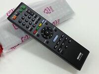 Sony Blu-ray Remote For Bdp-s1200 Bdps1200 Bdp-s3200 Bdps3200r080