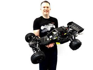 Rovan-45cc-Gas-Petrol-Buggy-1-5-Scale-Ready-to-Run-KM-HPI-Baja-5B-Compatible