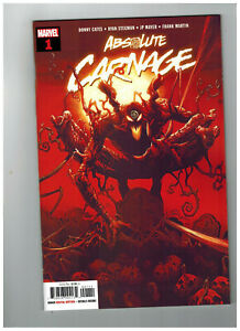 ABSOLUTE-CARNAGE-1-1st-Printing-2019-Marvel-Comics