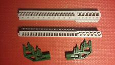ABB Striebel /& John Steckklemmen ZK175G 2CPX062761R9999