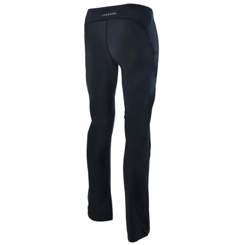 RunFlyte Women/'s Flyte Training Pants Athletic Running Gym Yoga Fitness F4305