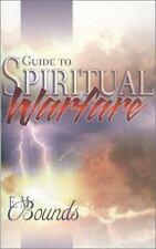 Guide To Spiritual Warfare E. M. Bounds Paperback