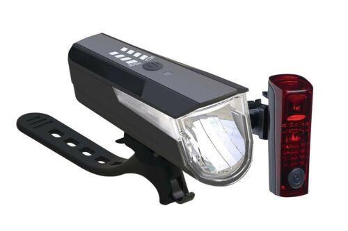 bremsanzeige Büchel Lichtset BLC 820 80//40//15 Lux DEL Auto Lumière Contrôle
