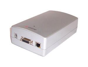 Repair Service for Polycom CX5000 Power Data Box Inc Return ...