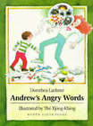 Andrew's Angry Words by Dorothea Lachner (Paperback, 1997)
