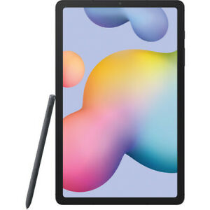 "Brand New Samsung 10.4"" Galaxy Tab S6 Lite (Wi-Fi Only, Oxford Gray)"