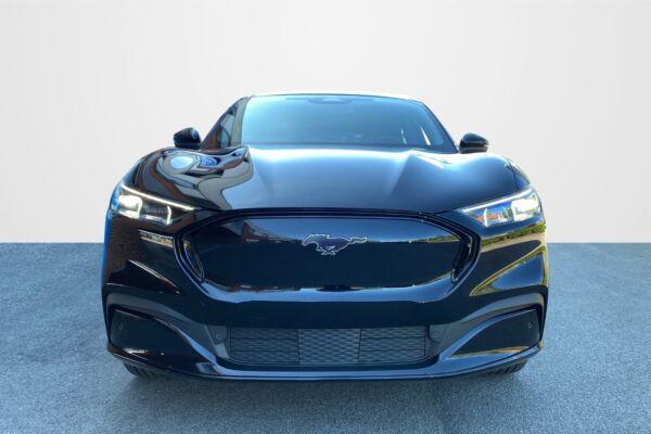 Ford Mustang Mach-E  Extended Range AWD - billede 3
